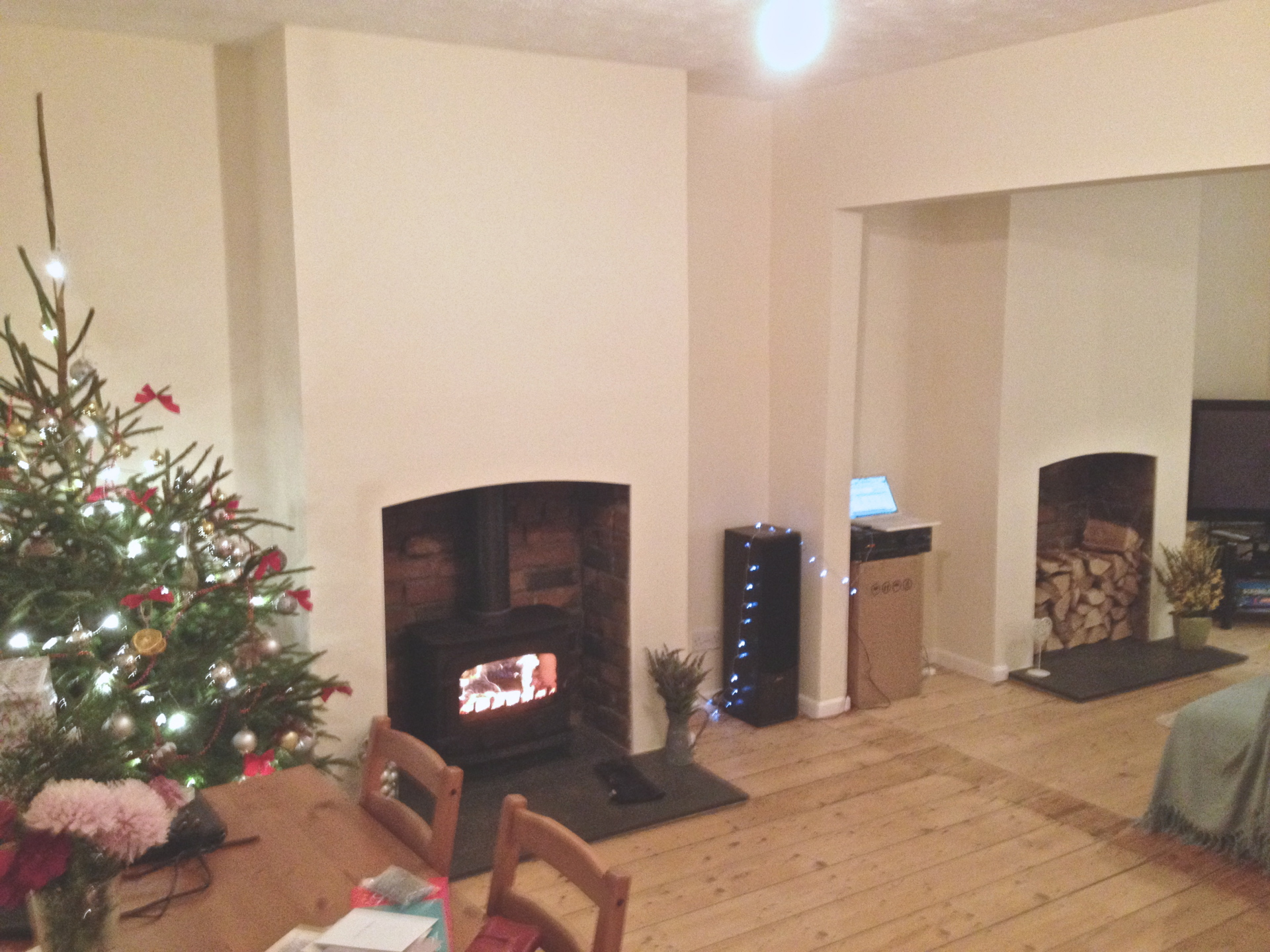 Fireplace, stove, wood burning stove, HETAS, multi fuel stove, bristol stove installer