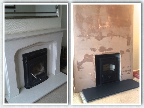 Stovax Stockton 5, wood burner Installation, wood burners bristol, bristol stove installer