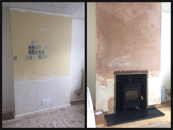 Fireplace, stove, wood burning stove, multi fuel stove, bristol stove installer, HETAS