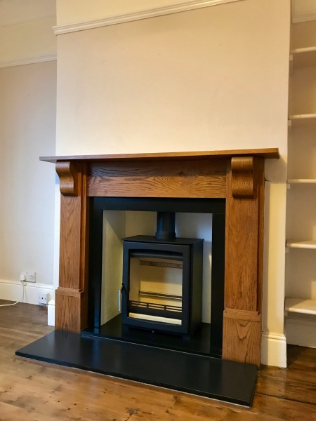 Fireplace installation bristol, wood burning stove, bristol stove installer