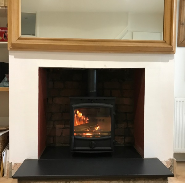 Stove installation bristol, multifuel stove, log burner, wood burning stove