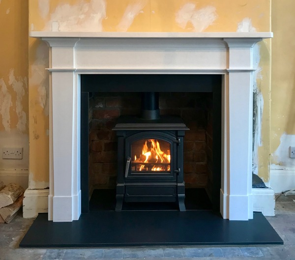 Fireplace installation bristol, multifuel stove, fireplaces bristol